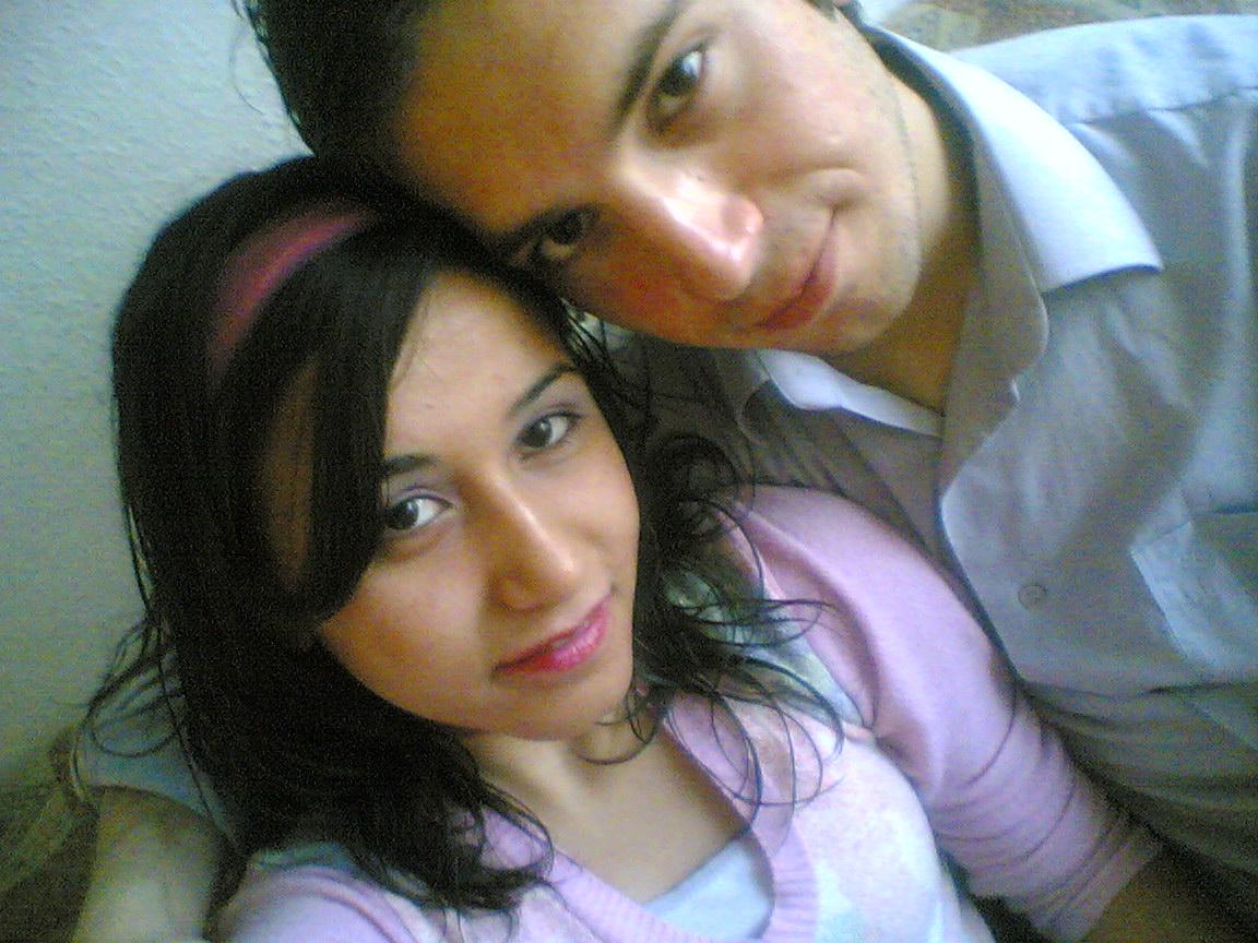 büyük aşkımıs