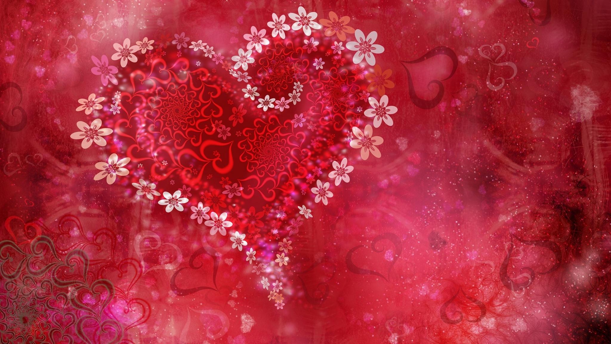 Aşk Duvar Kağıtları 14 Aşk Resimleri Aşk Sevgi Sitesi Aşk