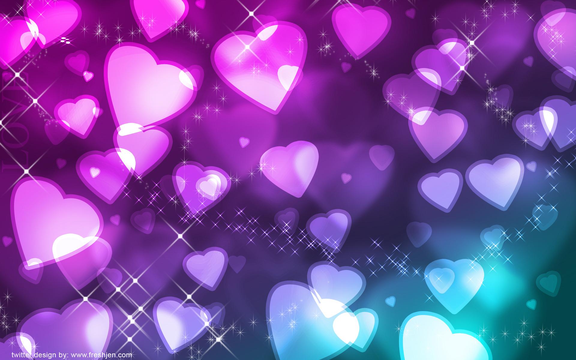 Aşk Duvar Kağıtları - 41
