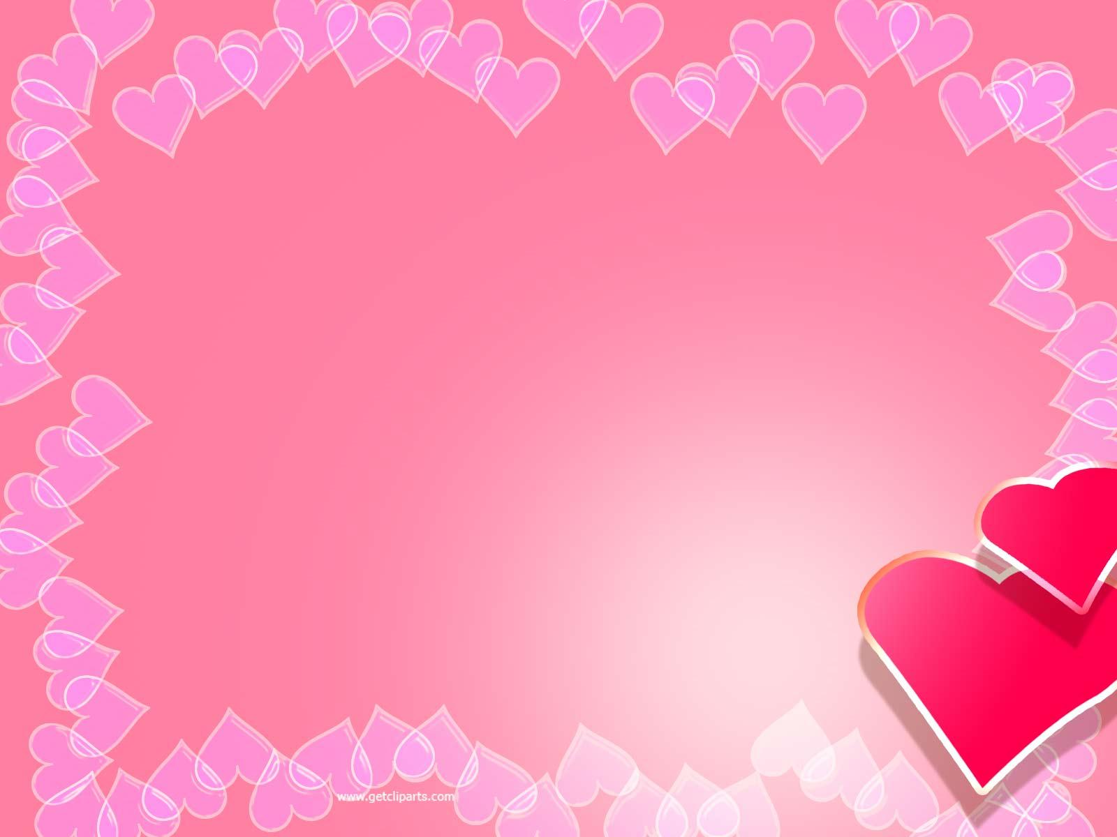 Aşk Duvar Kağıtları - 46
