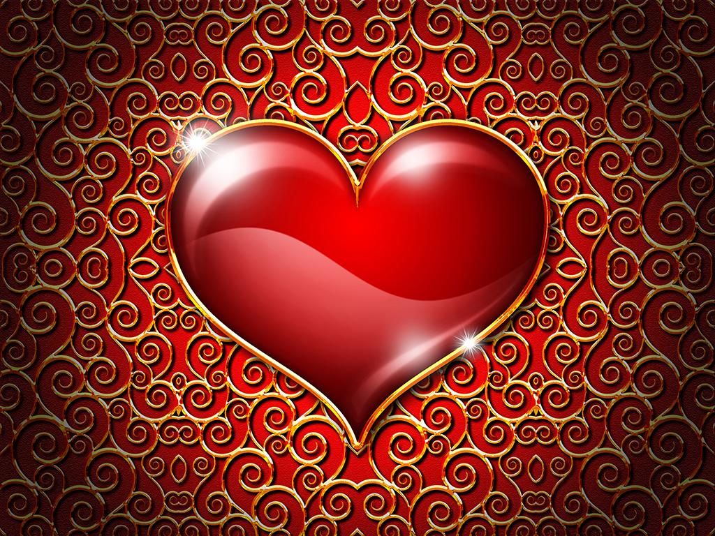 Aşk Duvar Kağıtları - 47