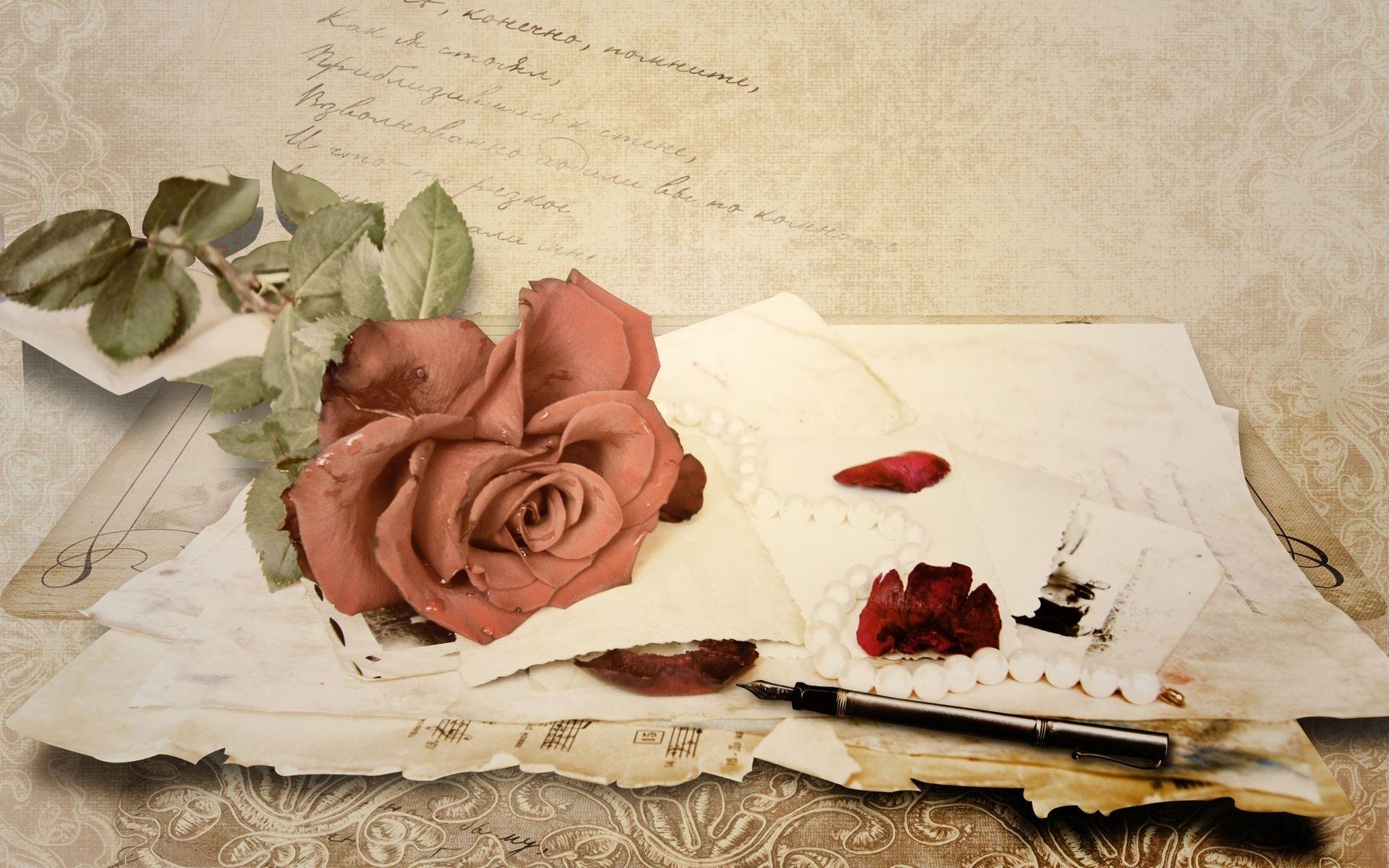 Aşk Duvar Kağıtları - 55
