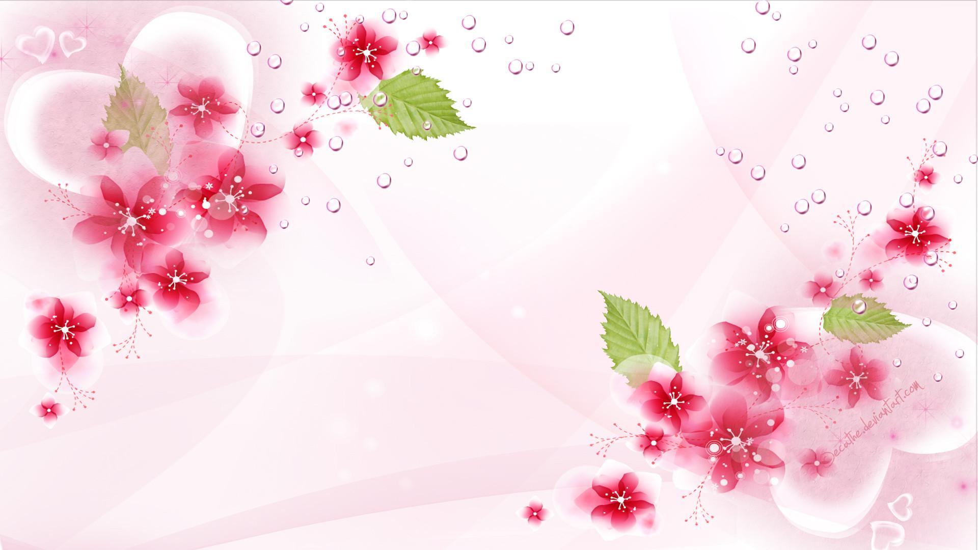 Aşk Duvar Kağıtları - 56