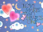 Aşk Duvar Kağıtları - 13