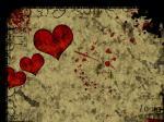 Aşk Duvar Kağıtları - 15
