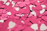 Aşk Duvar Kağıtları - 27