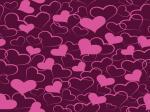 Aşk Duvar Kağıtları - 29