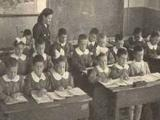 80'li Yıllarda Öğrenci Olmak