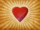 Aşık Kadın ve Erkeğin Davranışları