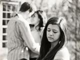 İmkansız Aşk